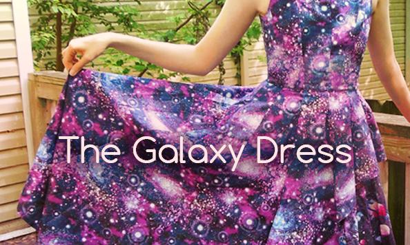galaxy header.png