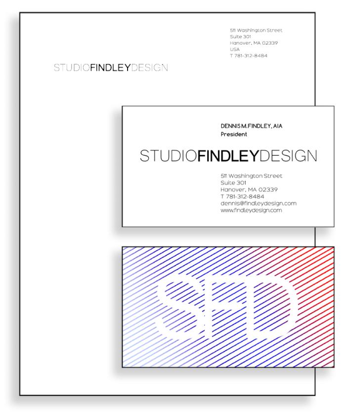 branding materials (2015-2016)